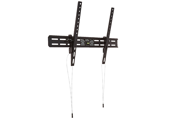 AmazonBasics PBH-994 Heavy Duty Tilting TV Wall Mount